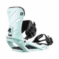 Salomon Rhythm (Blue) - 20